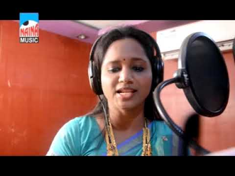 Kadi  Gorai Yeshi  | कधी गौराई येशी  | Dipa  Patil | 2017 Gauri Ganpati Songs