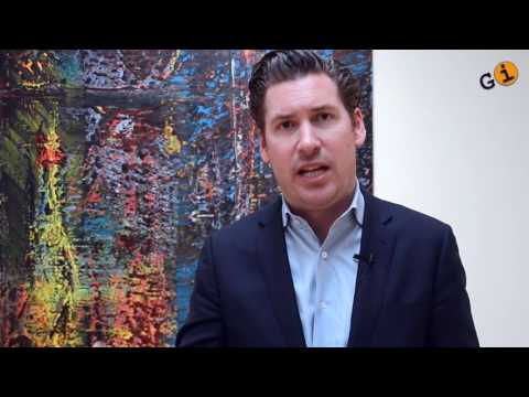 sotheby's-contemporary-art-evening-sale-with-alex-rotter---galleryintell