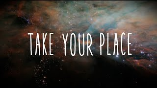 Play Take Your Place