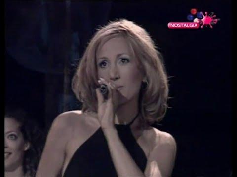 Leontina - Jedna od sto - (Suncane skale 1996)