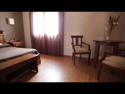 Promotional video #0 for Callejon del Pozo