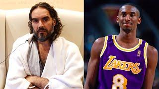 What Can Kobe Bryant's Death Teach Us?