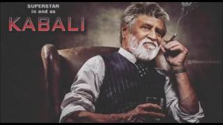 Kabali torrent is Uploaded in extratorrent.cc and movierulz.to producers block this links