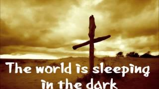 Keith Green   Asleep in the light Lyrics)