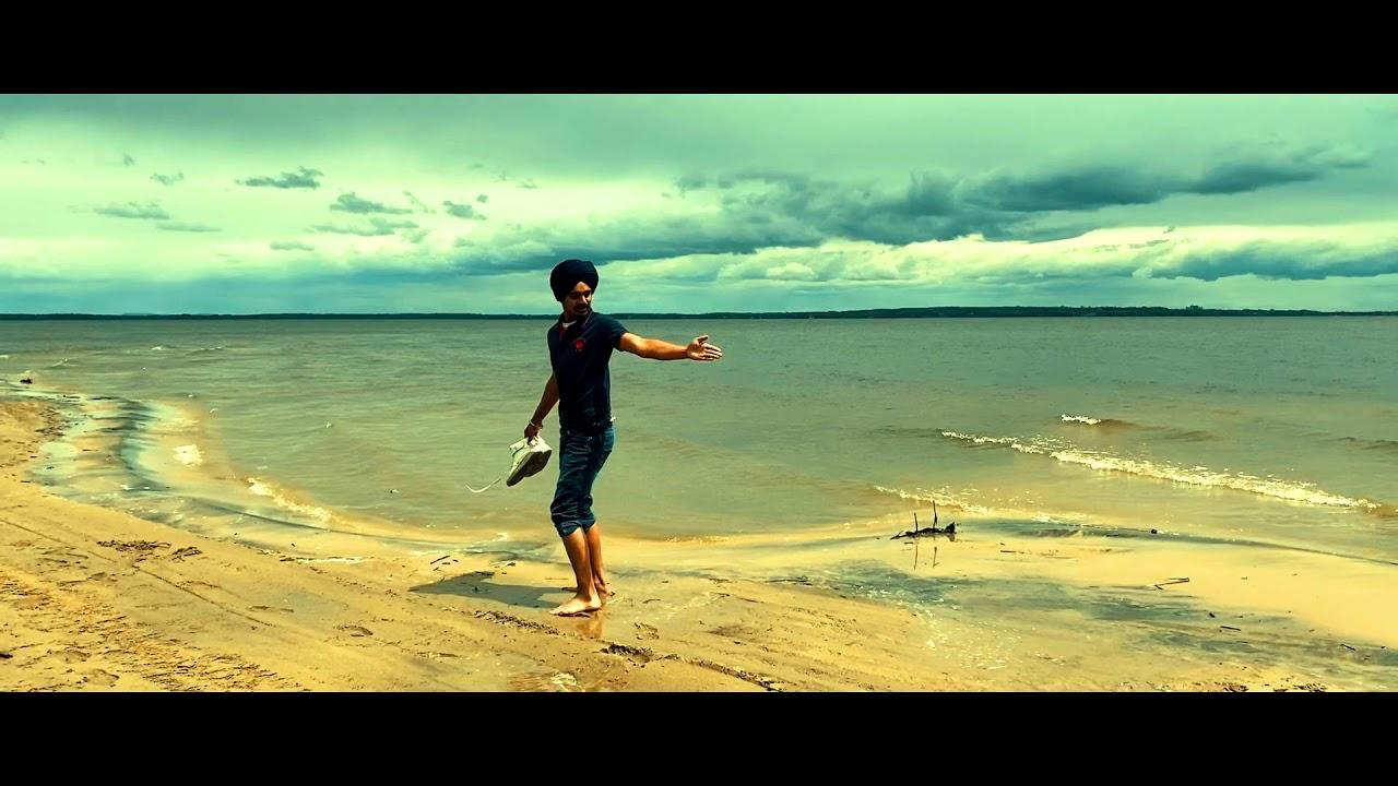 OKA BEACH CANADA QUEBEC. - YouTube