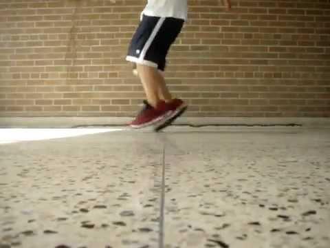 jerk danza  YouTubemp3