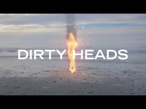 Dirty Heads – Visions