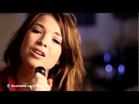 Lee Brice - Hard to Love - Official Acoustic Music Video Cover - Jess Moskaluke - on iTunes