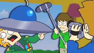 Eddsworld - MovieMakers Thumbnail