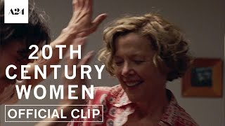 SUBSCRIBE: http://bit.ly/A24subscribe From director Mike Mills and ...