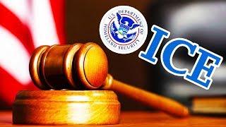 2017-11-25-05-00.Fighting-Trump-s-ICE-In-Court