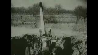 Генералиссимус 2-серия (док.фильм В.В.Карпова)
