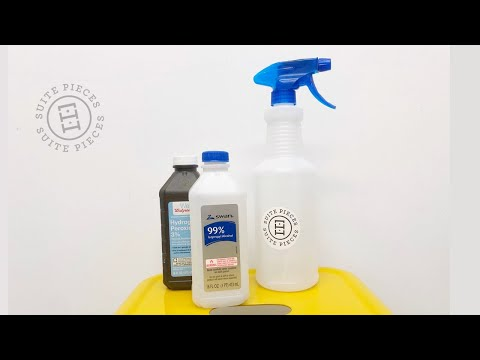 how-to-make-diy-spray-sanitizer
