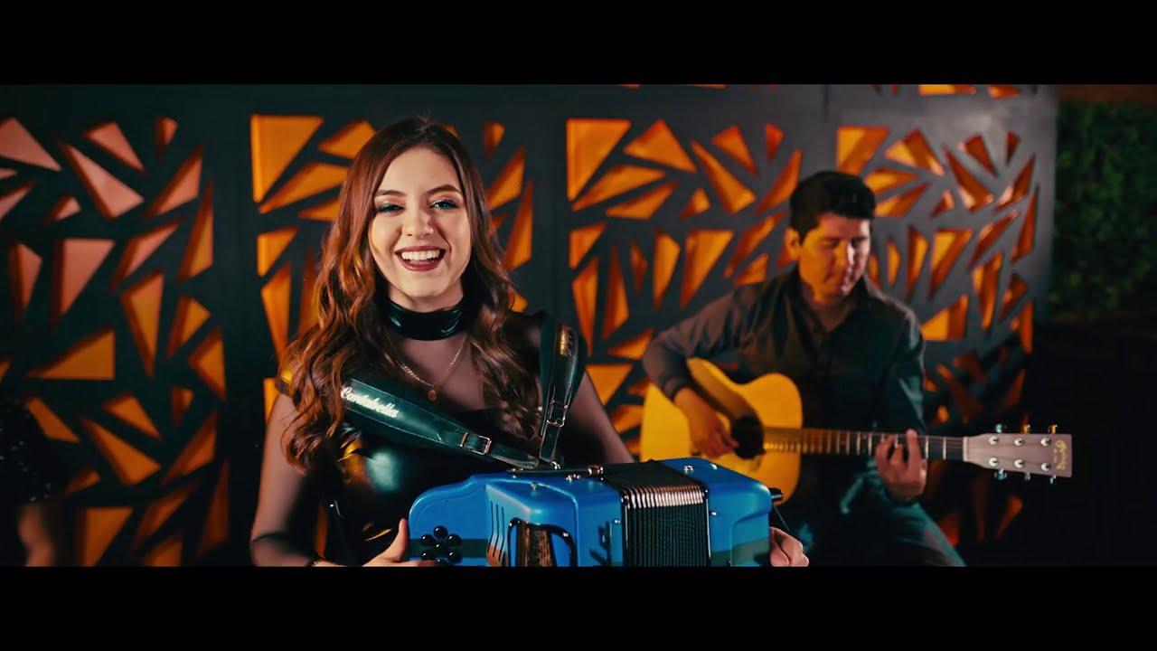 Un Idiota (Versión acústica )- Janeth Valenzuela