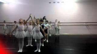 танец балетная школа харьков(2 часть., 2014-12-18T22:00:01.000Z)