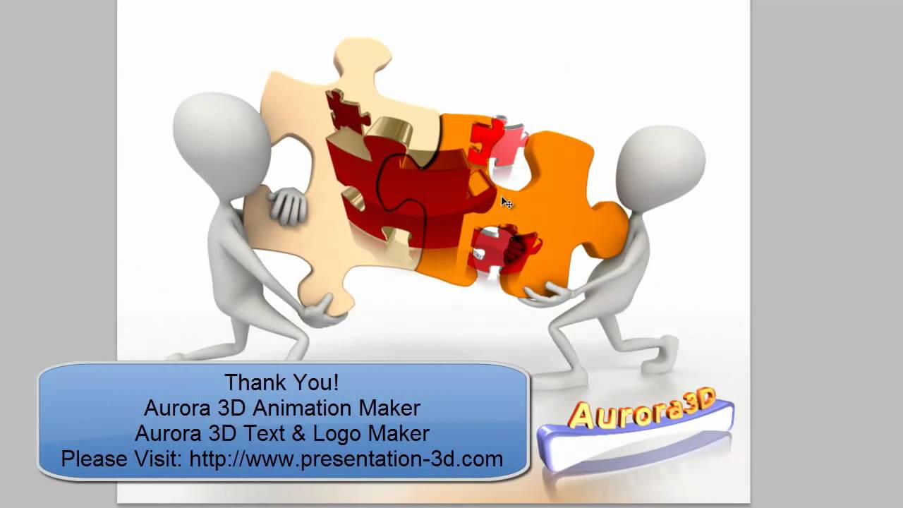 How To Create 3d Image In Photoshop With Aurora 3d Text