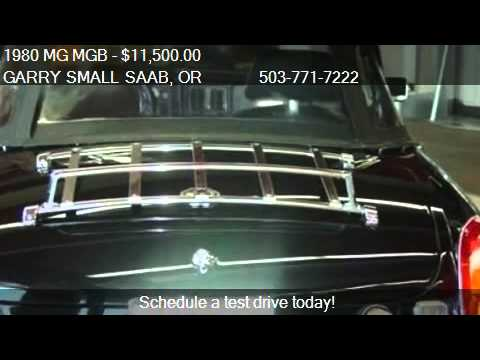 1980-mg-mgb-2-for-sale-in-portland,-or-97216-at-garry-small