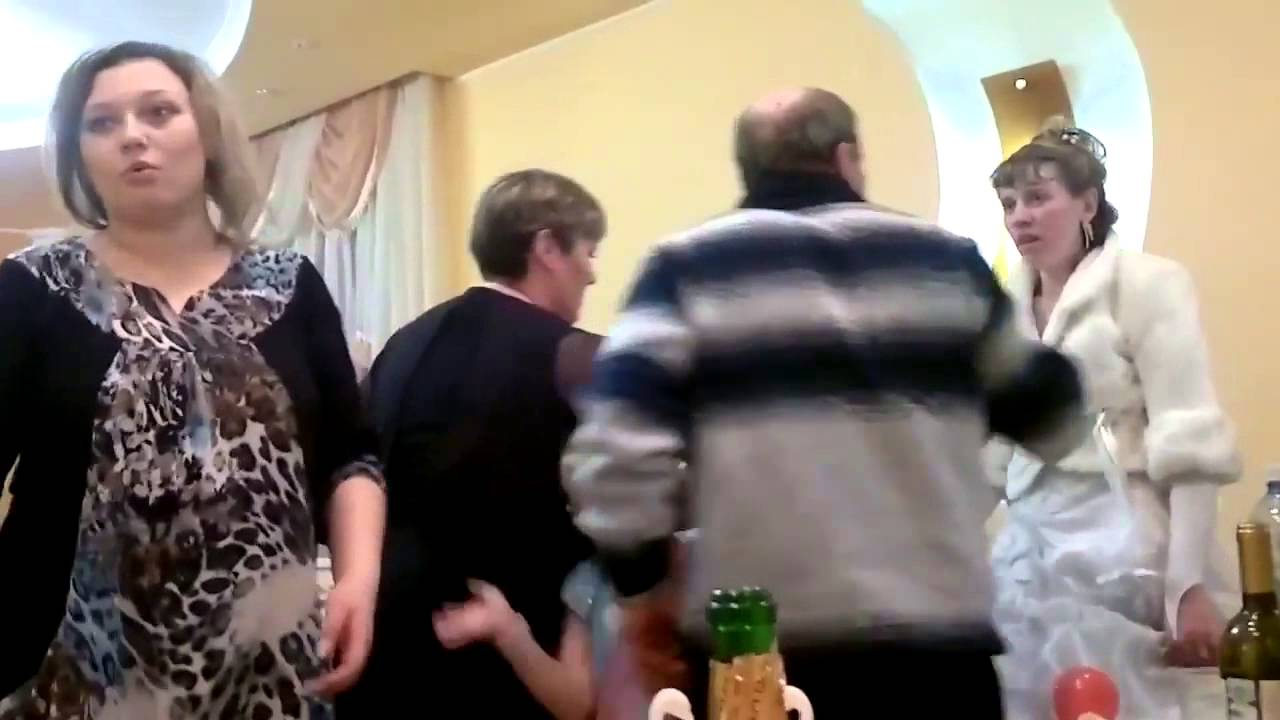 Невеста с отцом мужа видео фото 608-97