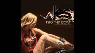 JES - Into The Dawn (with Lyrics) - 2008
