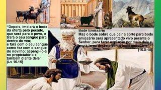 lio 3 justificao somente pela f em jesus cristo 2 parte 2tr16 ev henrique ebd na tv