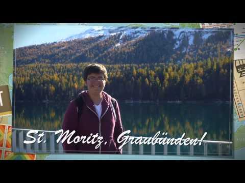 Suiza Switzerland Svizzera Schweiz Suisse 2012-2013!