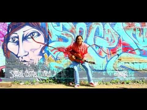 Maco Oey - Jäit aurinkoon (OFFICIAL VIDEO)