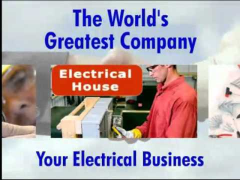 How to Get Affordable Electrician Leads for Electricians - YouTube - how to get job leads
