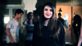 Rebecca Black - Friday (OFFICIAL VIDEO). Thumbnail