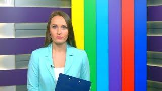 Новости Карелии 15.11.2018