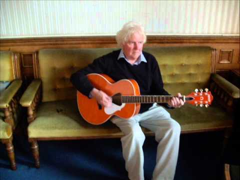 dave cousins strawbs grace darling live sessions hospital radio medway with alan hare
