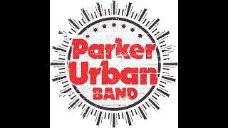 Sunday Jam (Parker Urban Band) @ Pisgah Brewing Co. 7-9-2017