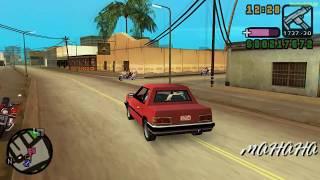 Прохождение GTA Vice City Stories на 100% - Строим Криминальную империю: Часть 1