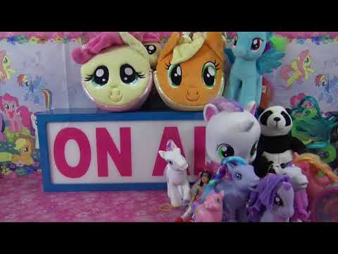 PONY SWAG || SNAIL MAIL SATURDAY #19 Opening Fan Mail PO BOX