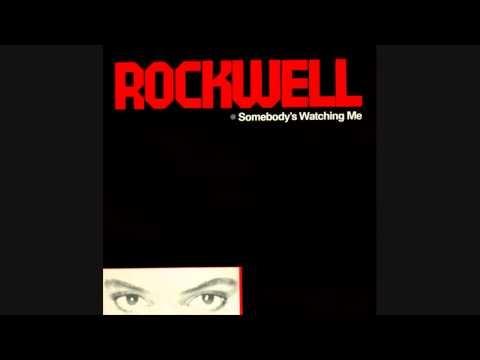 Rockwell - Knife