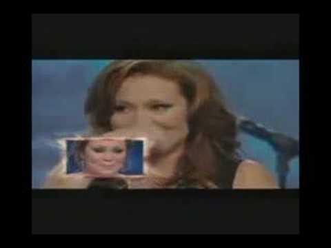Niki Evans - When You Believe (Short Version)