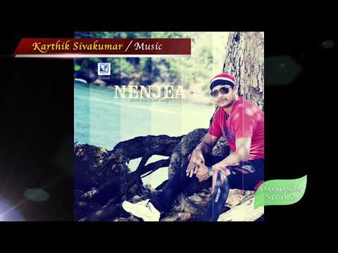 Nenjea oh Nenjea - Tamil song