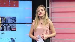 20 en 20- Programa completo 10/08 - Canal C Córdoba