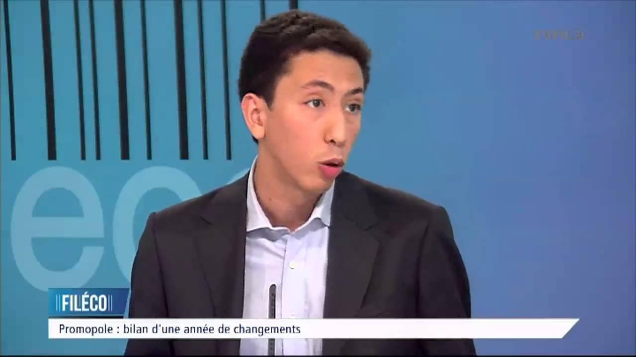 Fil-Eco – Emission du jeudi 9 juillet 2015