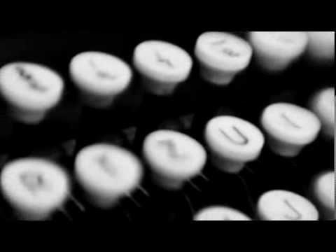 Sıla'dan Radyocu Dostlarına Şaka    Alper Tunga Öldü mü