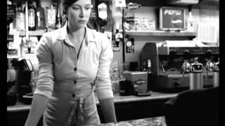 """J'ai toujours rêvé d'être un gangster (2007) - """"Interview de Samuel Benchetrit"""""""