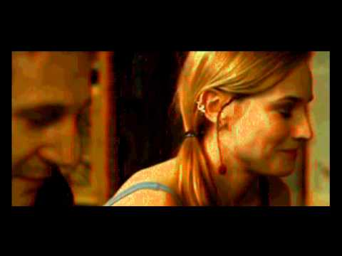 Liam Neeson Best scene from