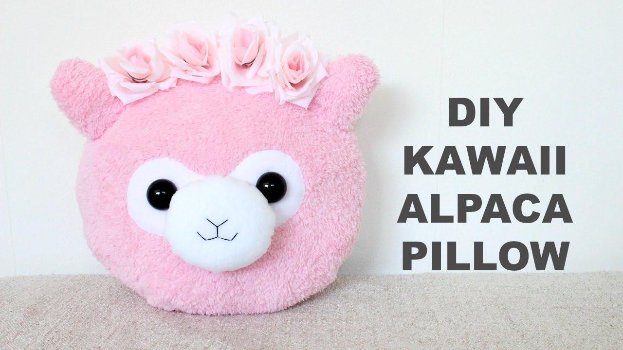 Budgethobby affordable diy plushies super cute kawaii!!