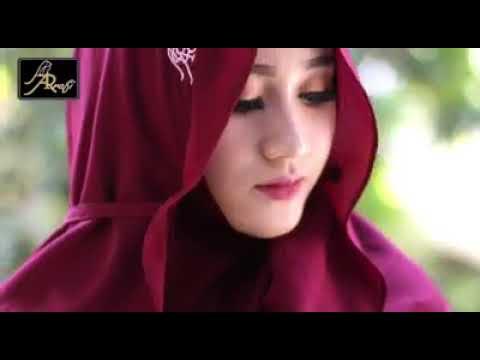 Ar 151 Distributor Hijab Arrafi 0821 3822 4684 Distributor Jilbab