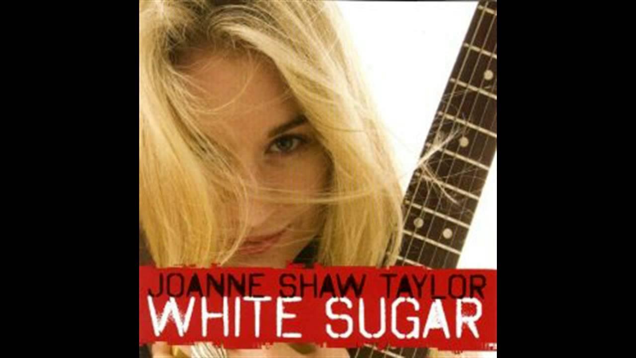 joanne-shaw-taylor-blackest-day-joe-g