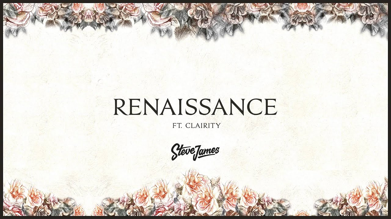 steve-james-renaissance-feat-clairity-cover-art-ultra-music