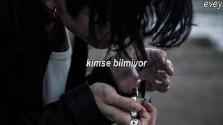 eli. - disappear (türkçe çeviri).mp3