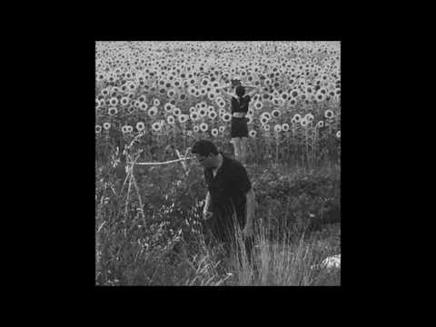 Jesu / Sun Kil Moon - Carondelet
