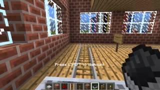 Tabeller i minecraft 2