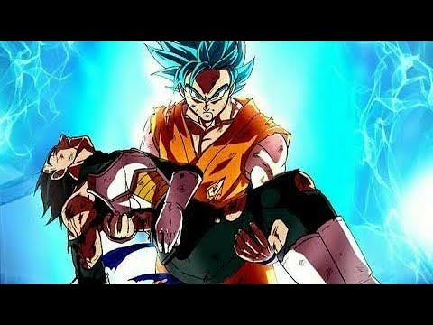 Anime Mix AMV Never Give Up  480 X 854