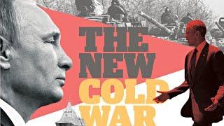 Холодная война  «Югославия» - документальный 2016